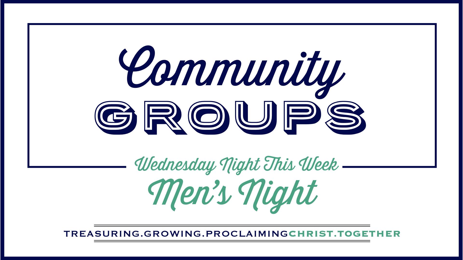 TCC Wide Announcements - Men's Night.001.jpeg