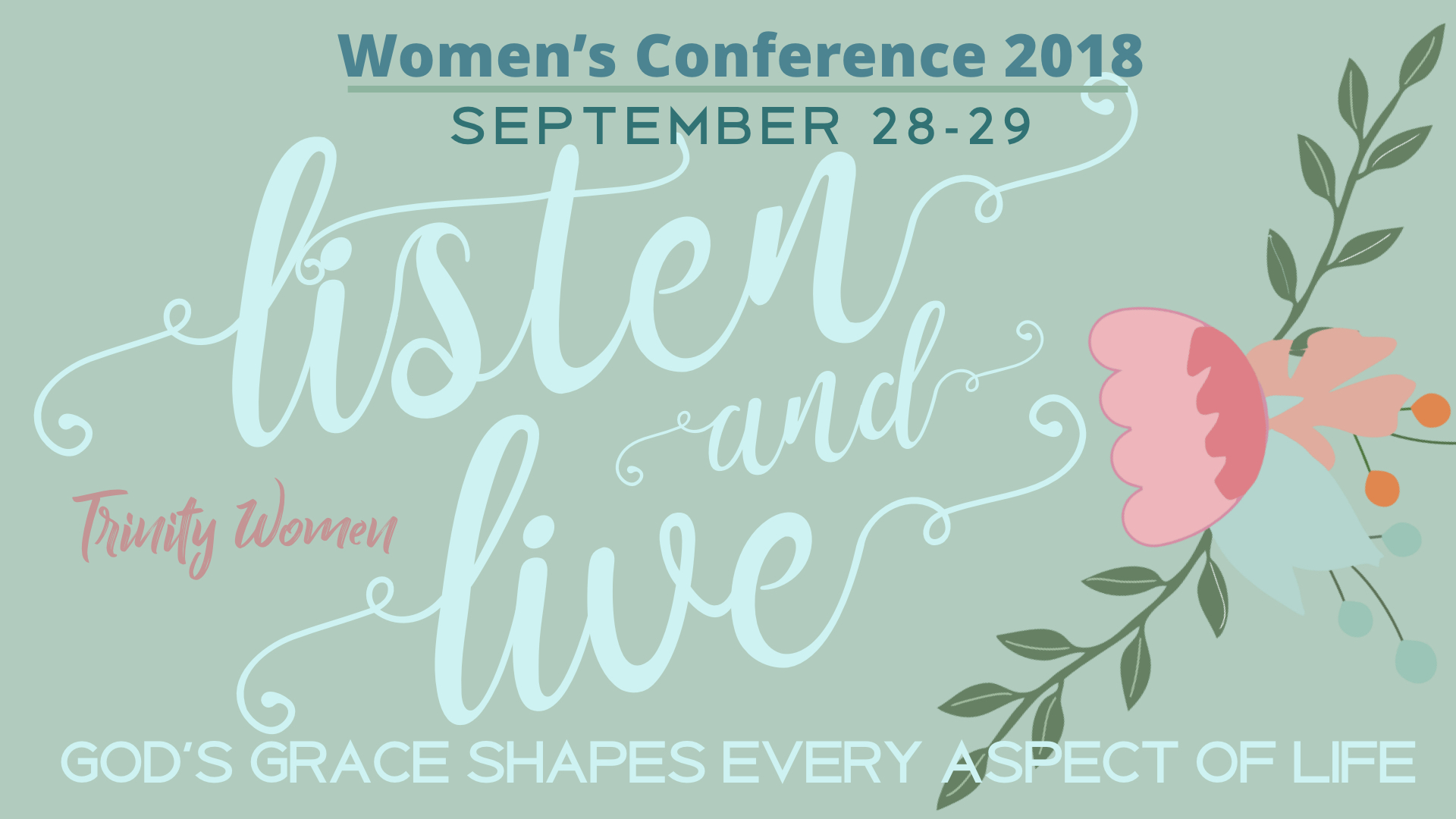 TCC Wide Announcements - Women's Conf 2018.001.jpeg