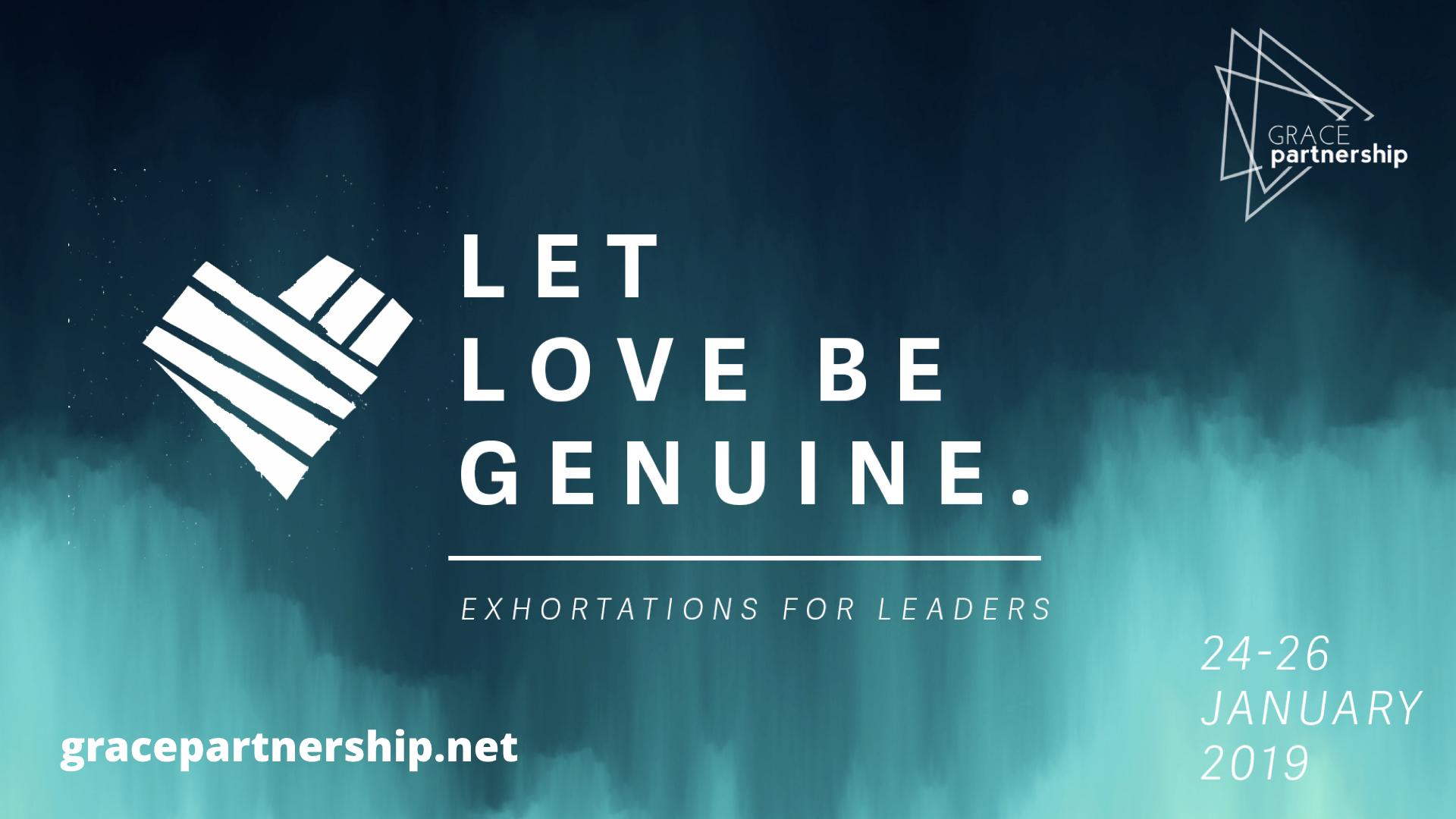 TCC Wide Announcements - Let Love Be Genuine.001.jpeg