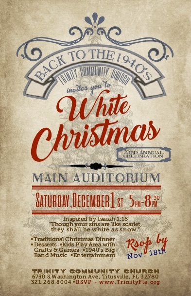 Christmas Party 2018 TCC Invite.jpg
