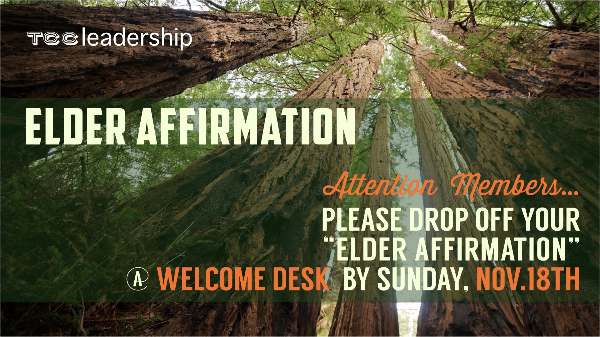 TCC Wide Announcements - Elder Affirmation.001.jpeg