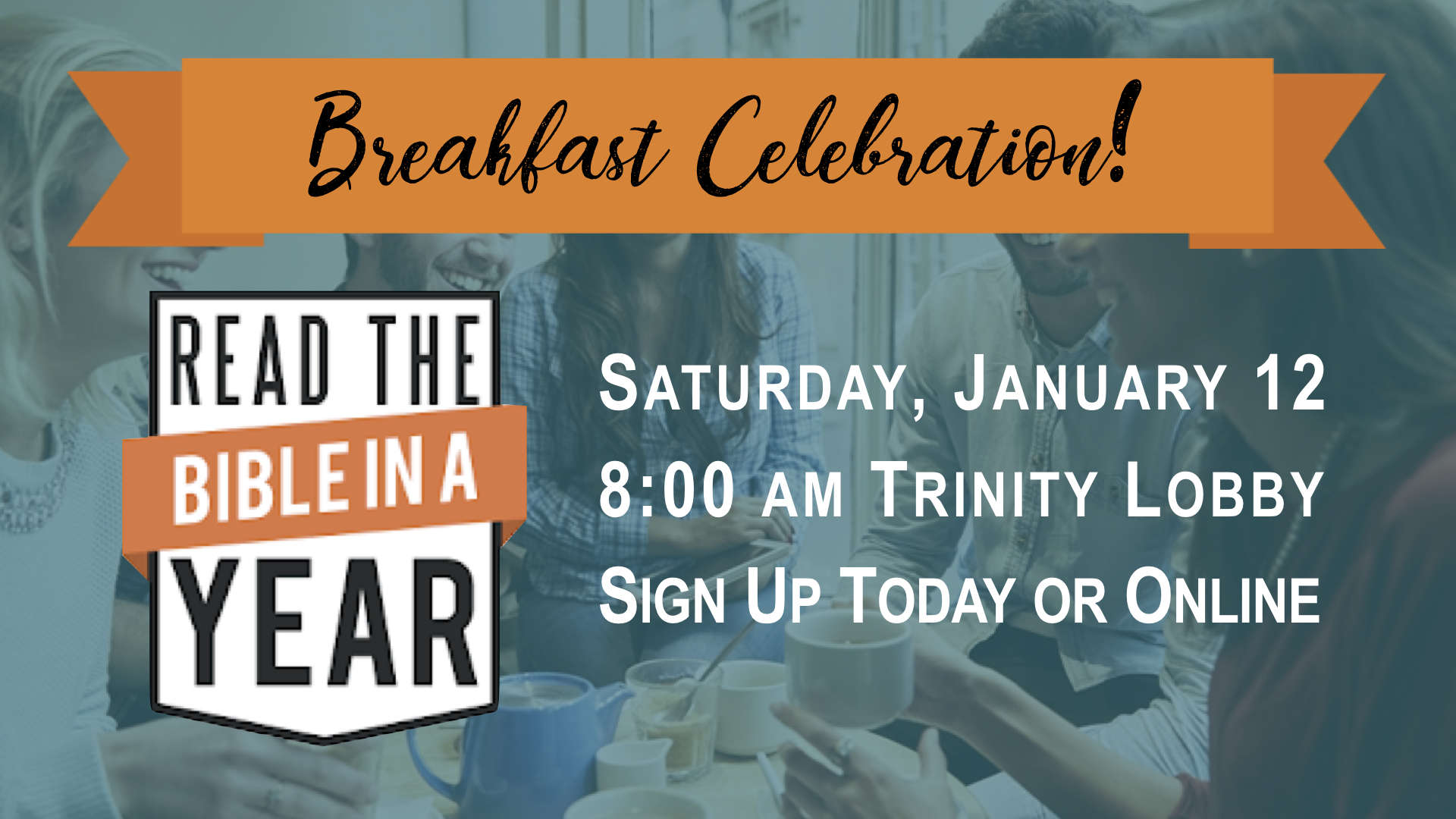 TCC Graphics - Breakfast:Bible Celebration.001.jpeg