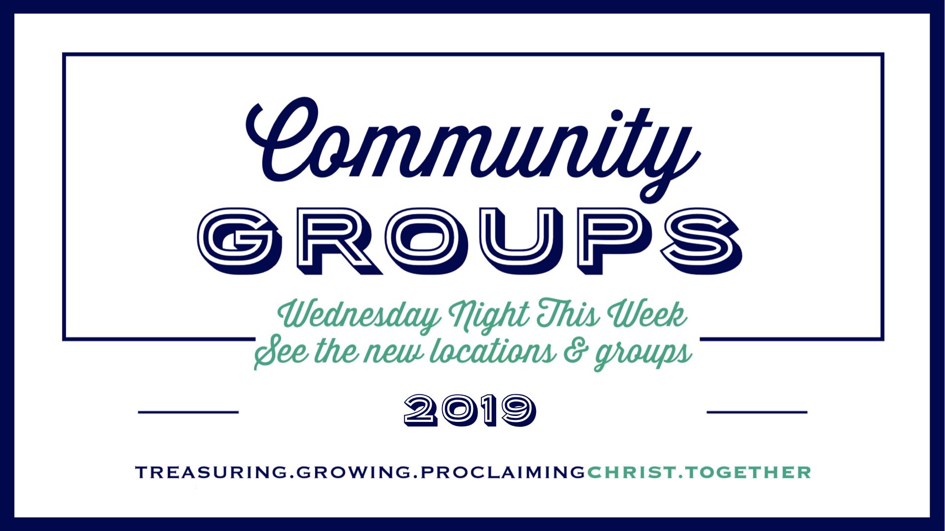TCC Graphics - Community Groups 2019.001.jpeg