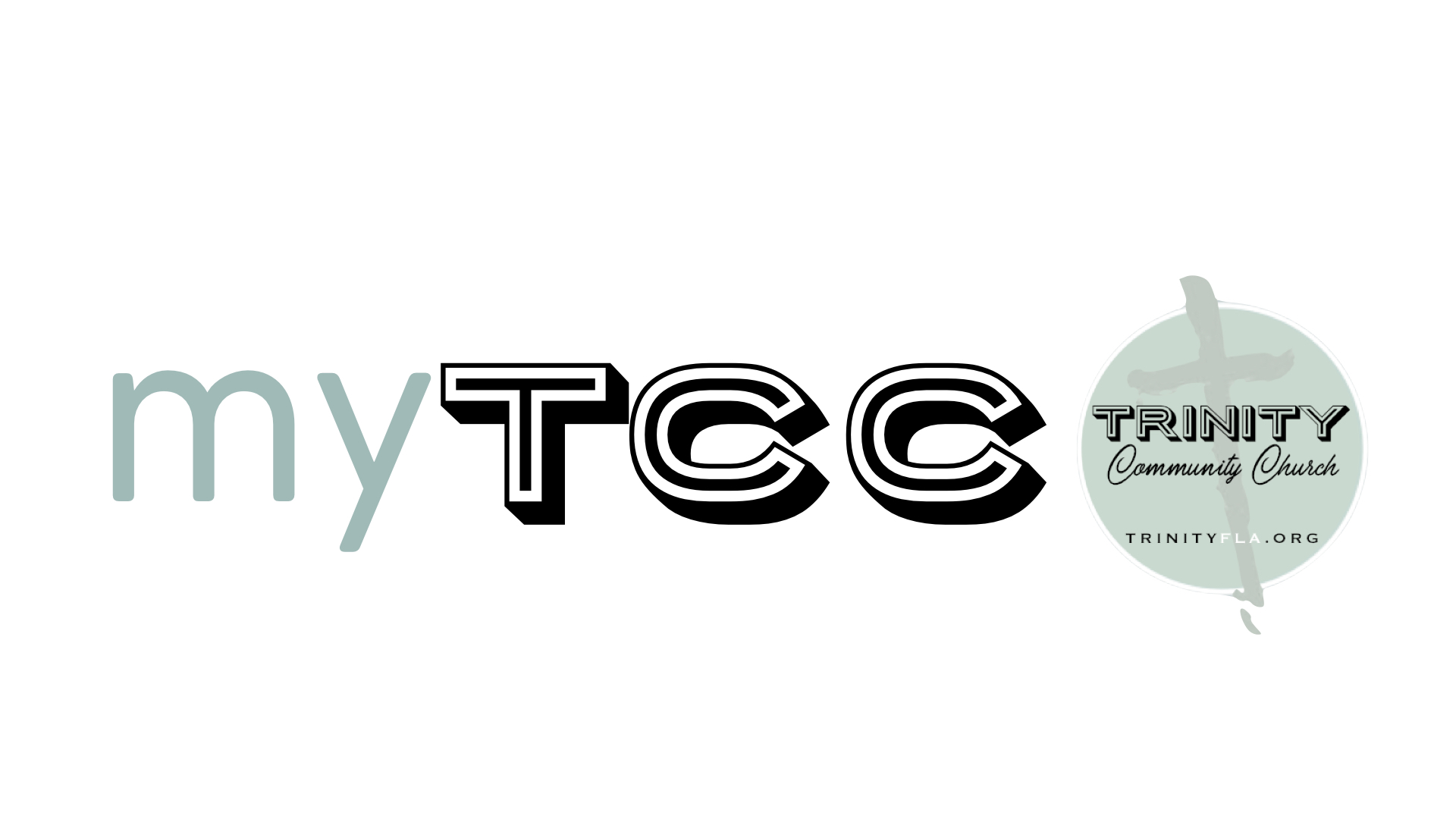 TCC Graphics - myTCC logo.001.jpeg