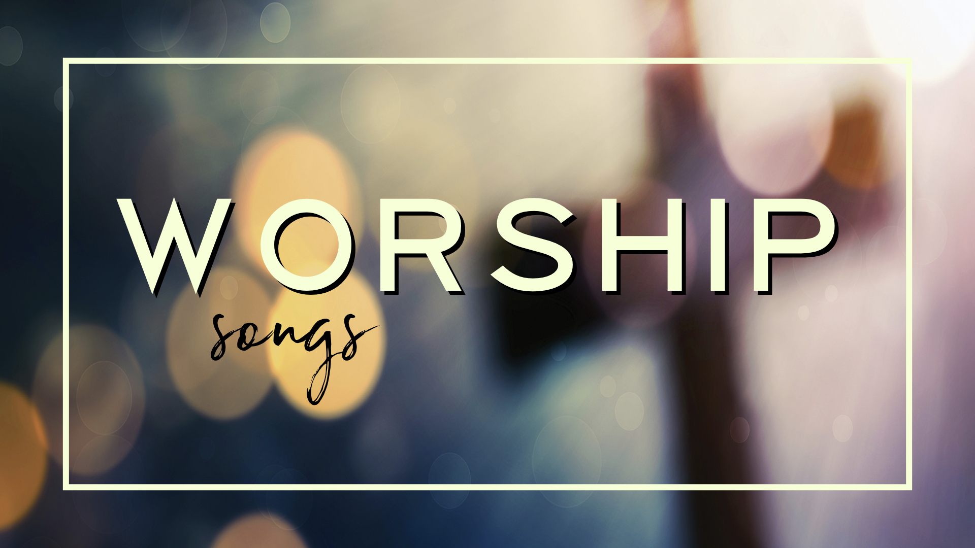 TCC Graphics - Worship Songs.001.jpeg