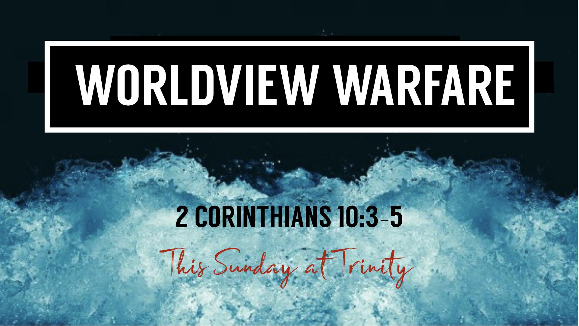 TCC Graphics - Worldview Warefare.001.jpeg