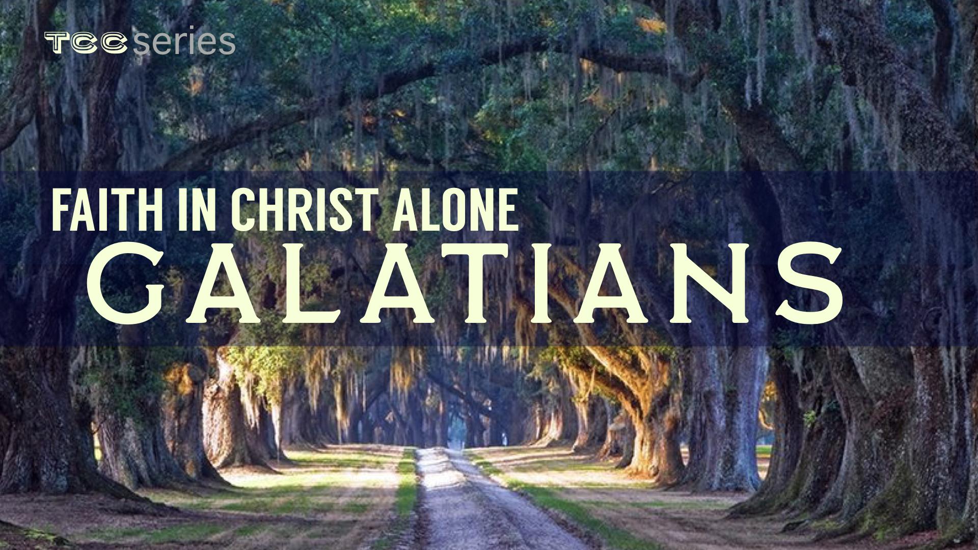 TCC Wide Announcements - Galatians.001.jpeg