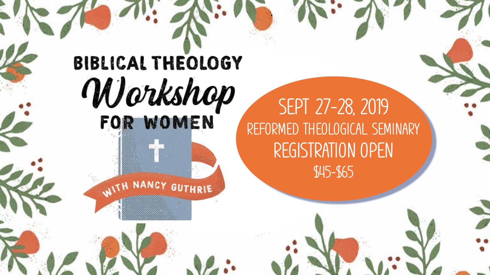 TCC Graphics - Biblical Theology Workshop.001.jpeg