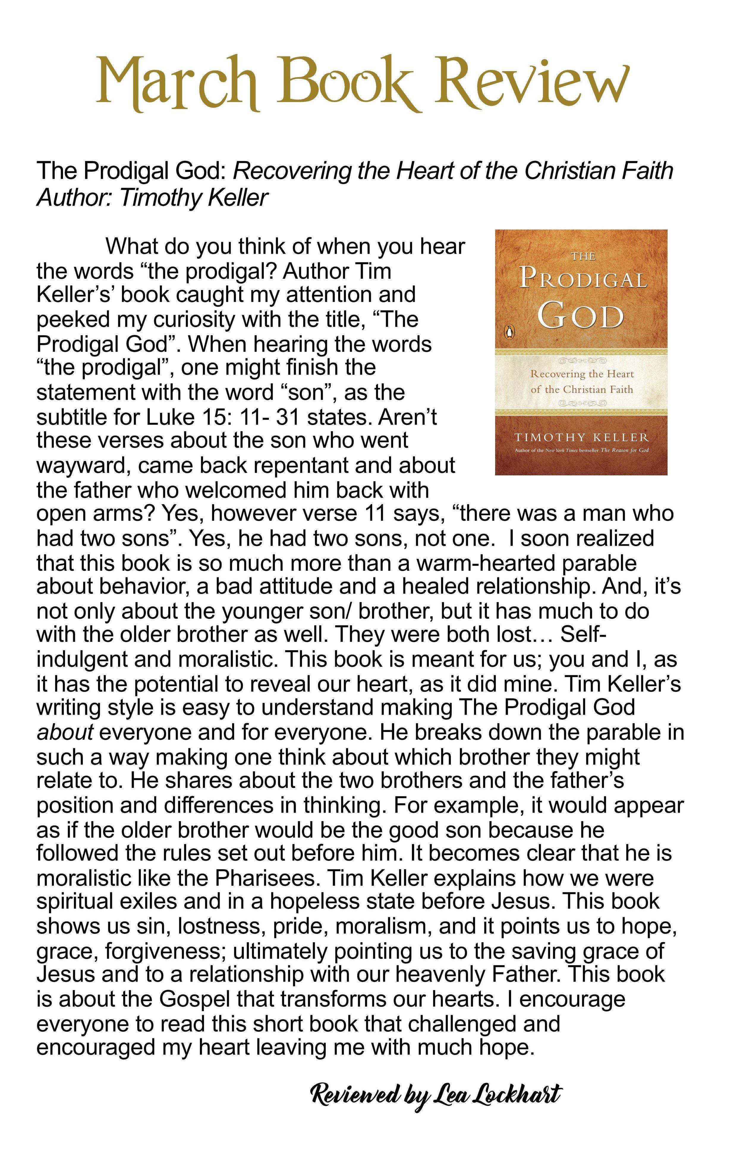 Book Reviews pg2 copy.jpg