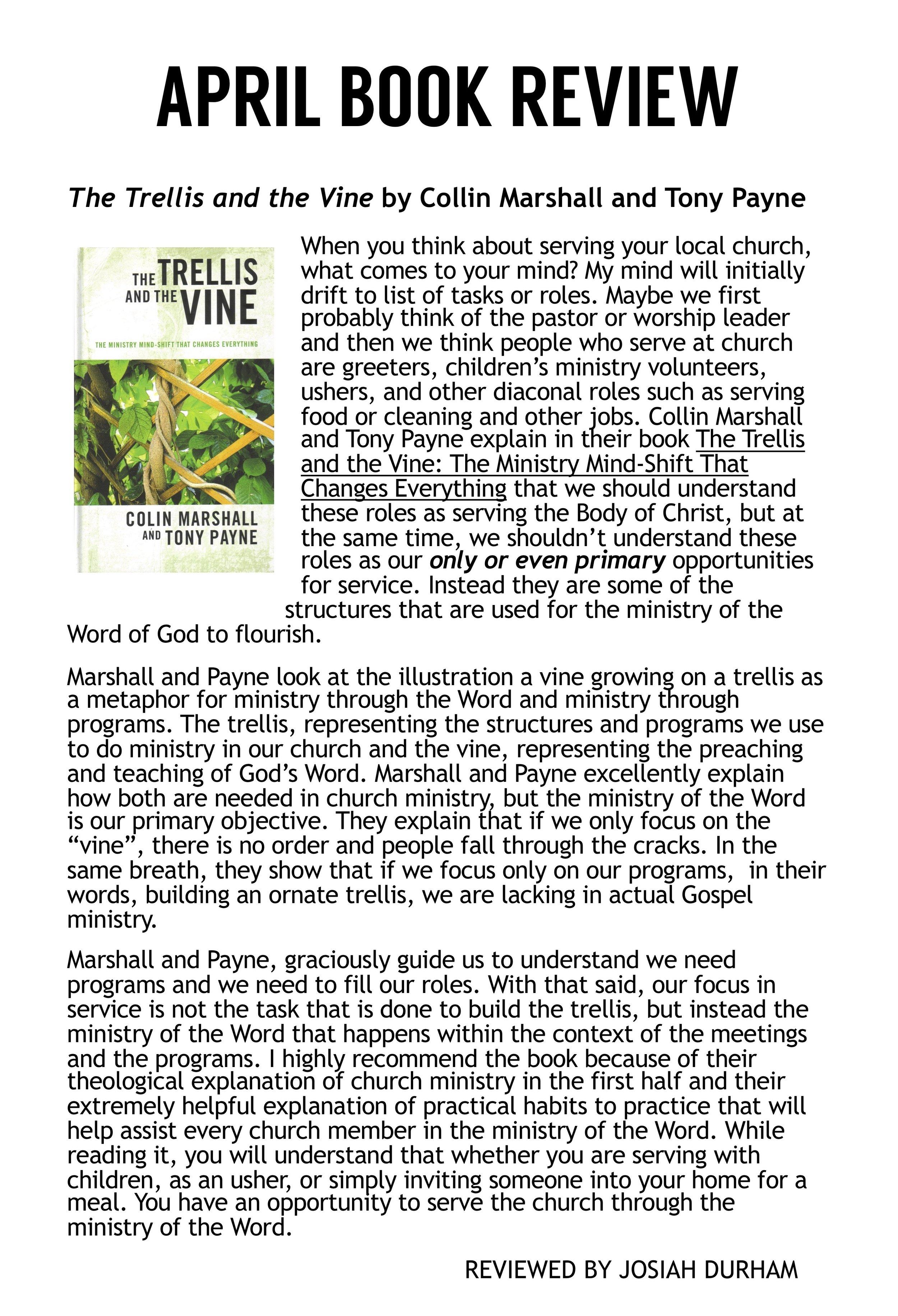 Book Reviews pg2.jpg