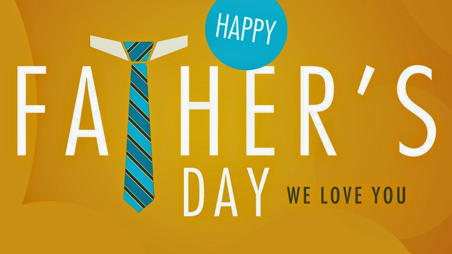 happy-fathers-day.jpg