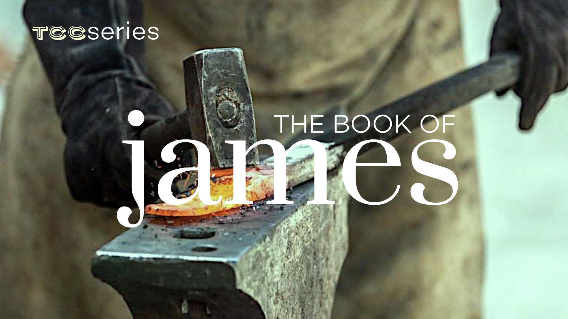 TCC Graphics - book of James [main].001.jpeg