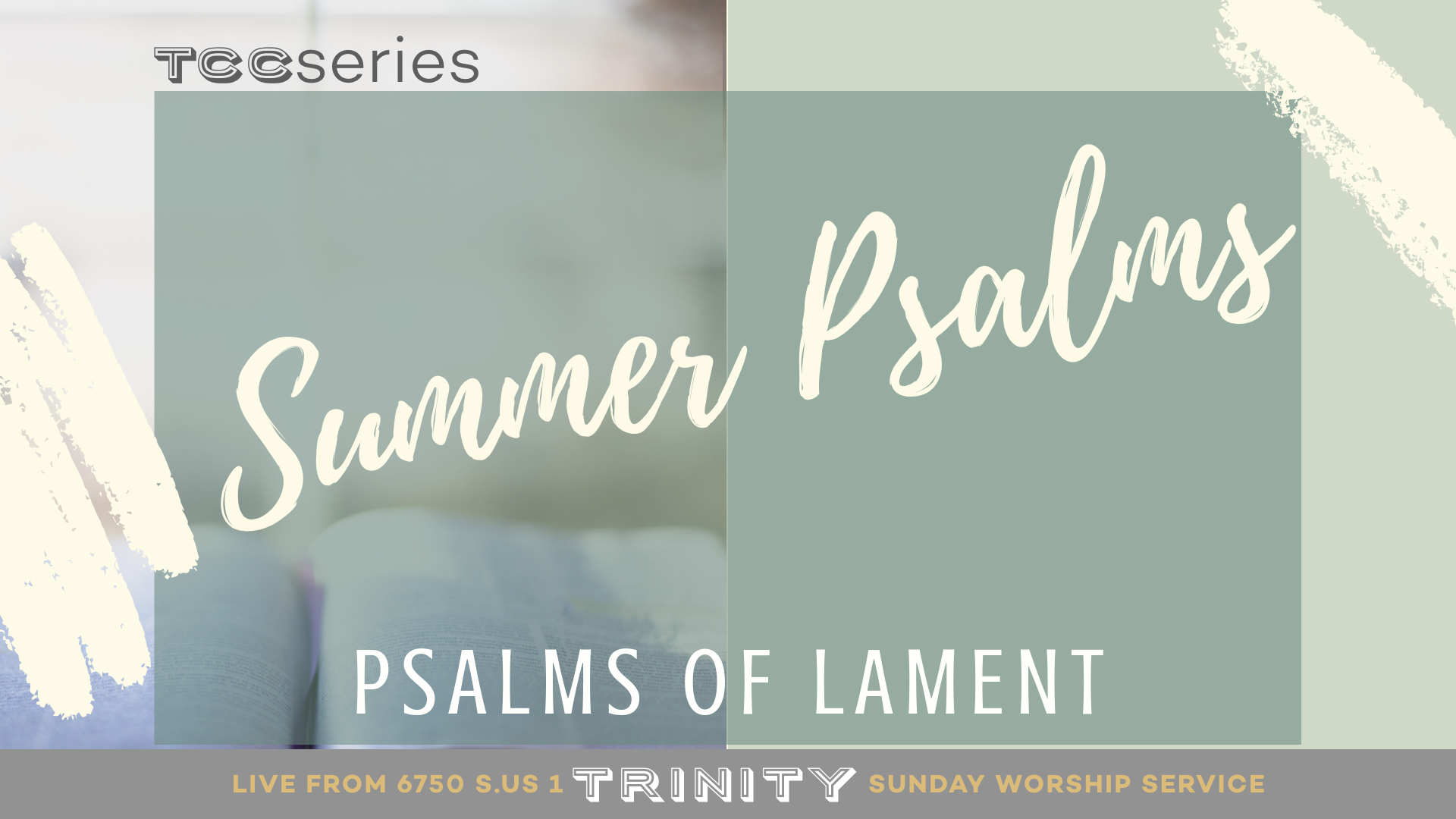 TCC Graphics - livestream psalms.001.jpeg