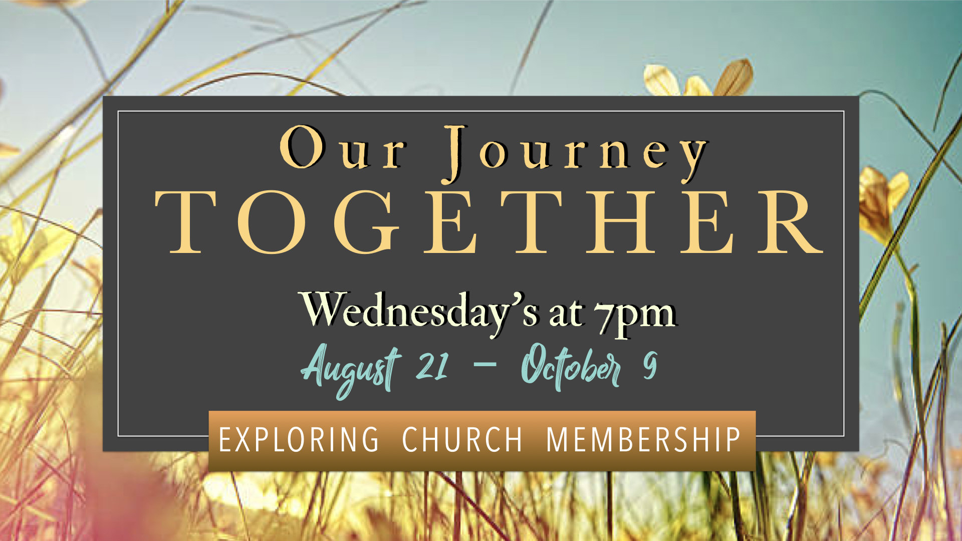 TCC Graphics - Our Journey Together.001.jpeg