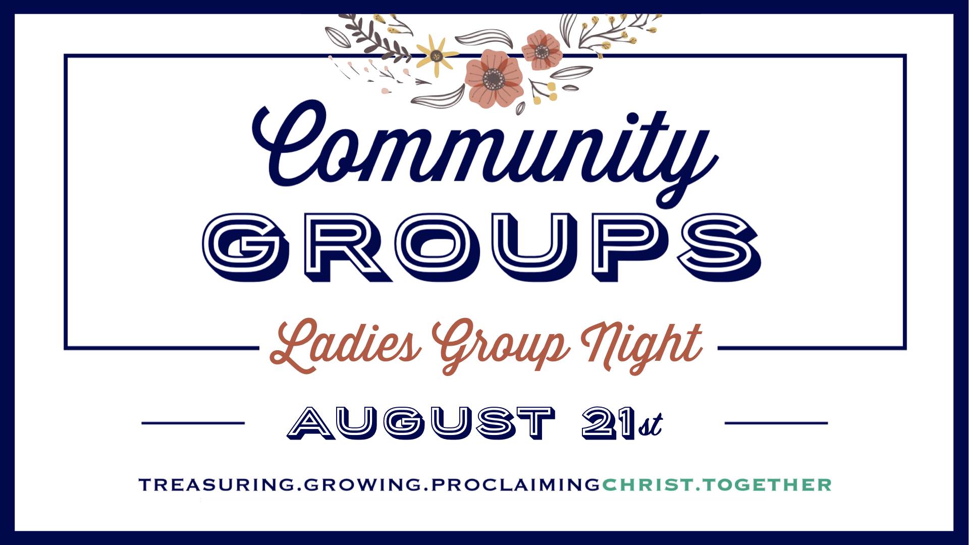 TCC Graphics - Ladies Group 8:18.001.jpeg