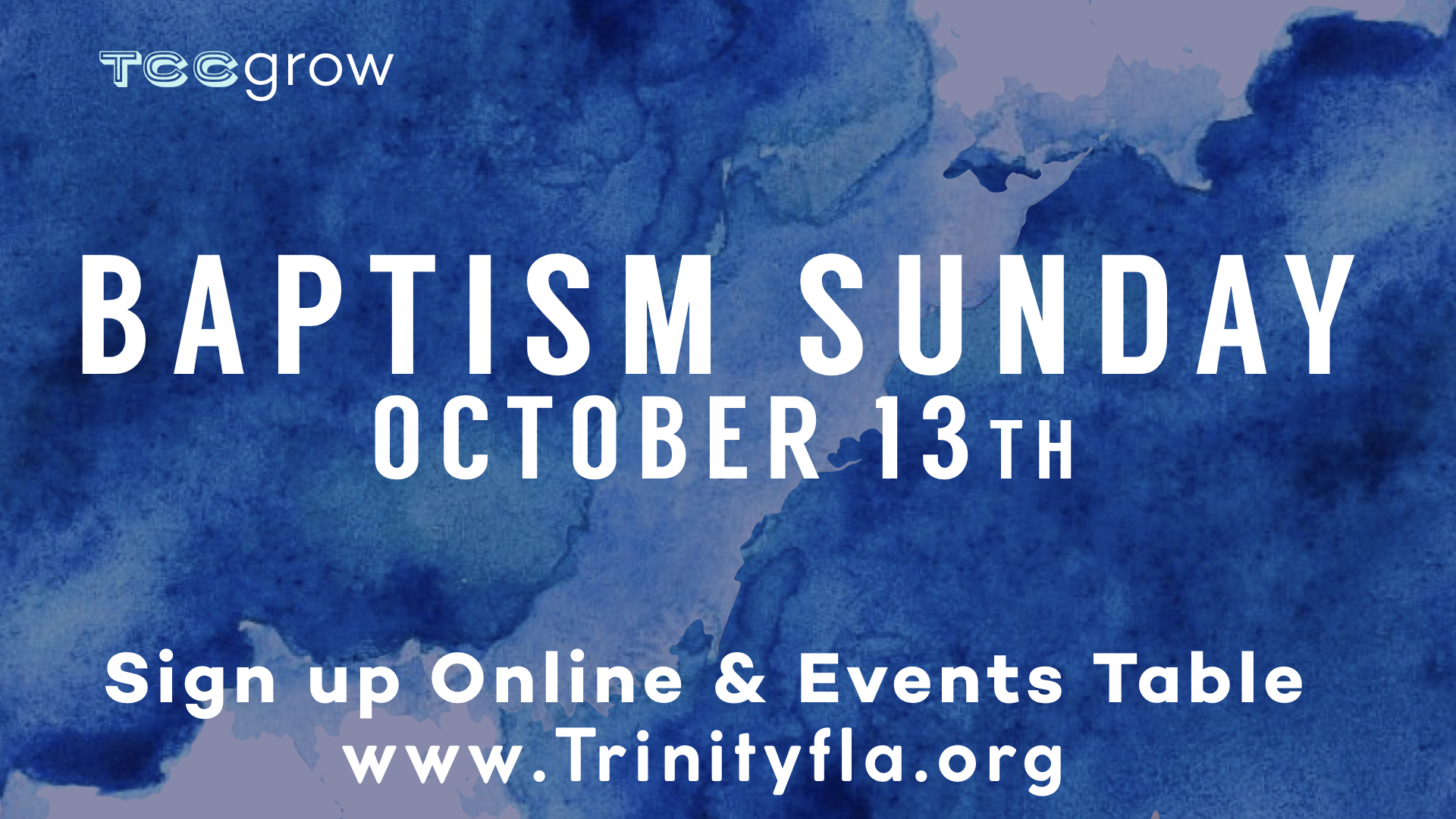 TCC Graphics - Baptism Sunday.001.jpeg