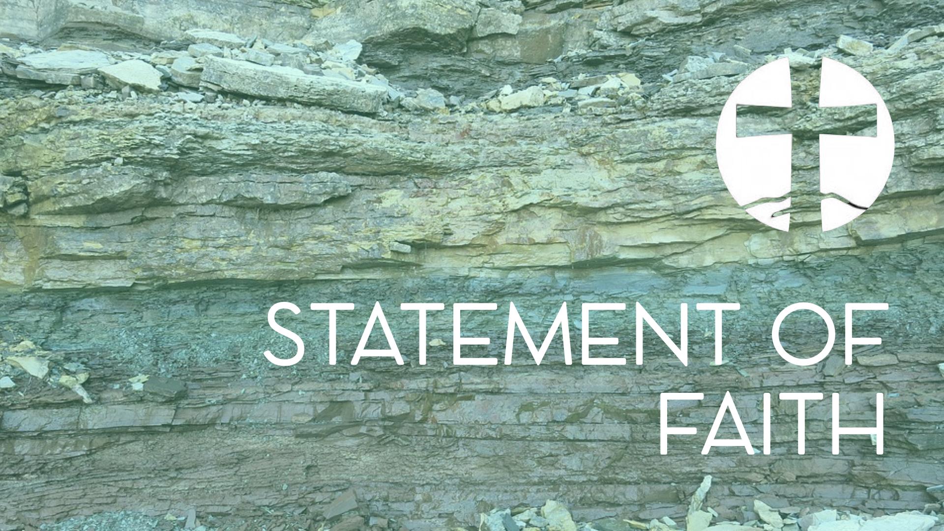 TCC Graphics - Statement of Faith2.001.jpeg