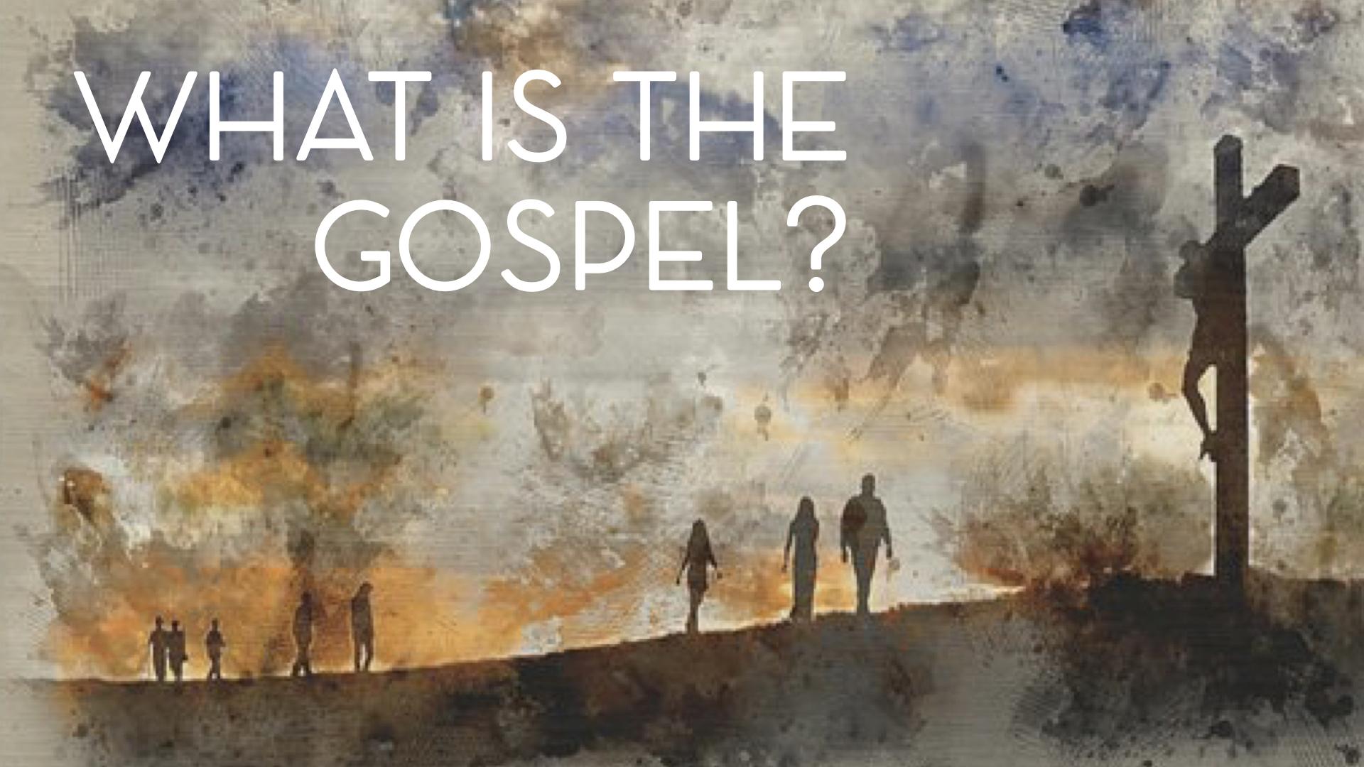 TCC Graphics - What is the Gospel 3.001.jpeg