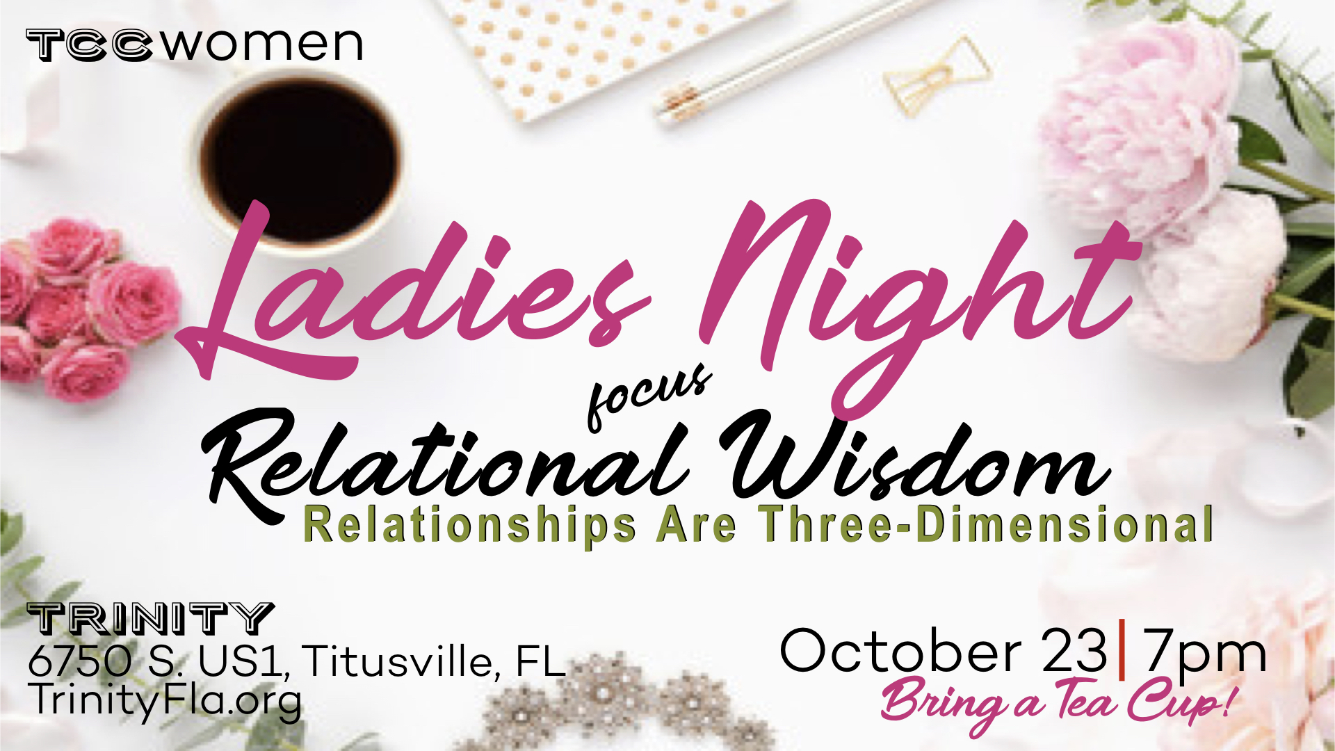 TCC Graphics - Ladies Night.001.jpeg