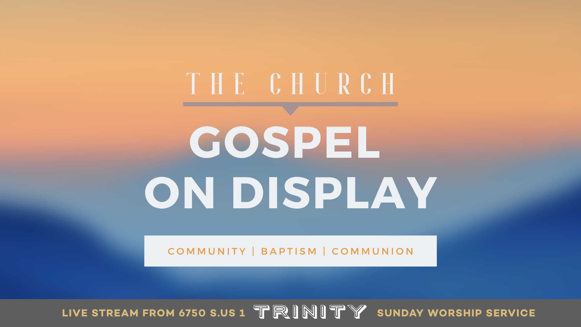 TCC Graphics - Livestream- The Church Series.001.jpeg