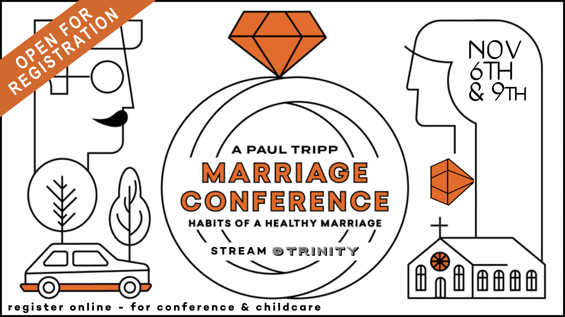 TCC Graphics - Marriage Conference.001.jpeg