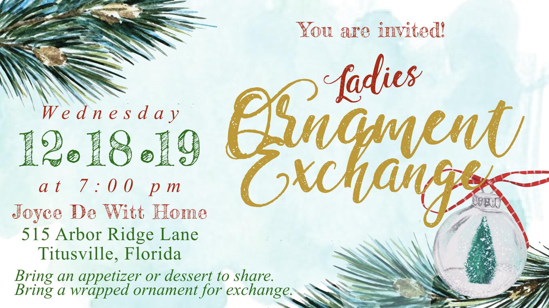 TCC Graphics - Ladies Ornament Exchange.001.jpeg