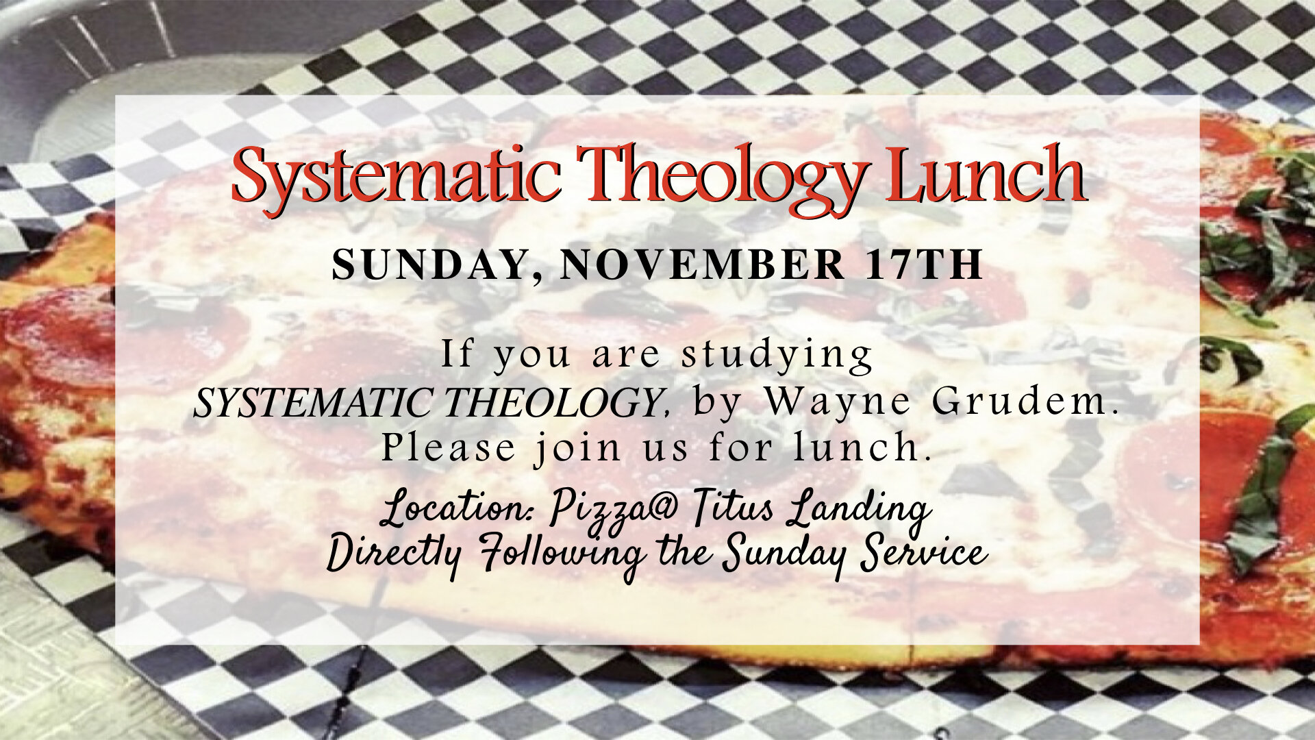 TCC Graphics - Systematic Theology Lunch.001.jpeg