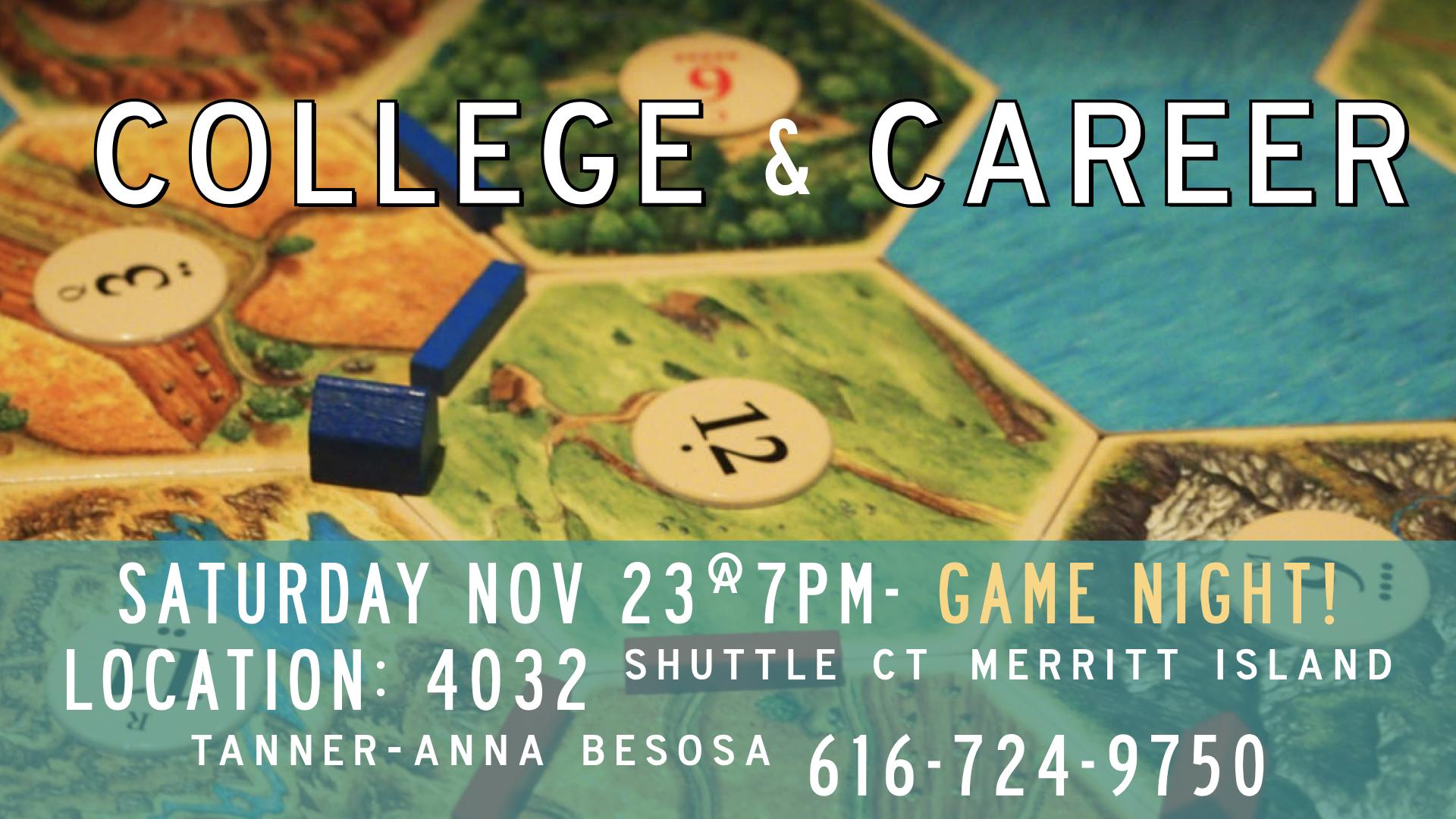 TCC Graphics - College & Career Game Night.001.jpeg