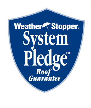 System Pledge.PNG