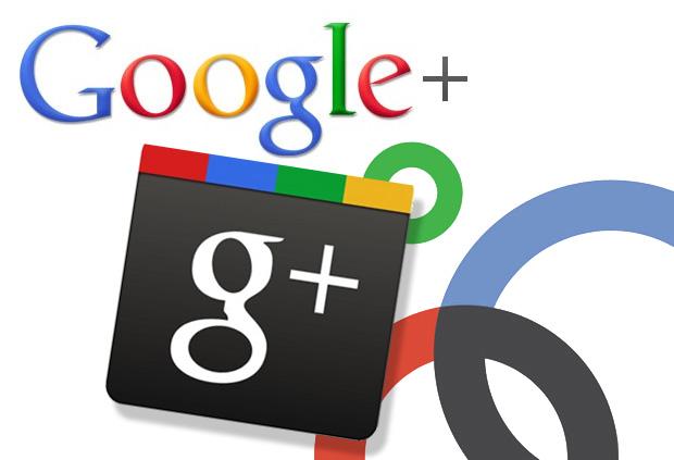 Google-Plus-Logo.jpg
