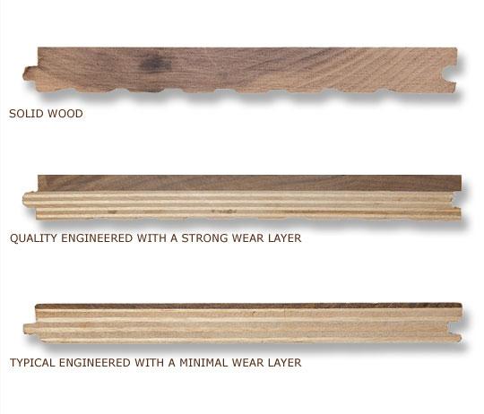Wood_SolidEng2.jpg