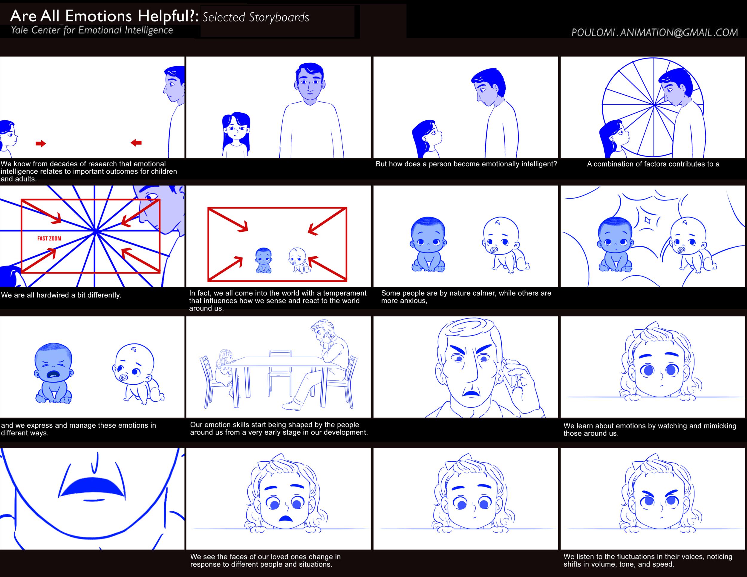 01_Storyboarding Portfolio-12 copy.png