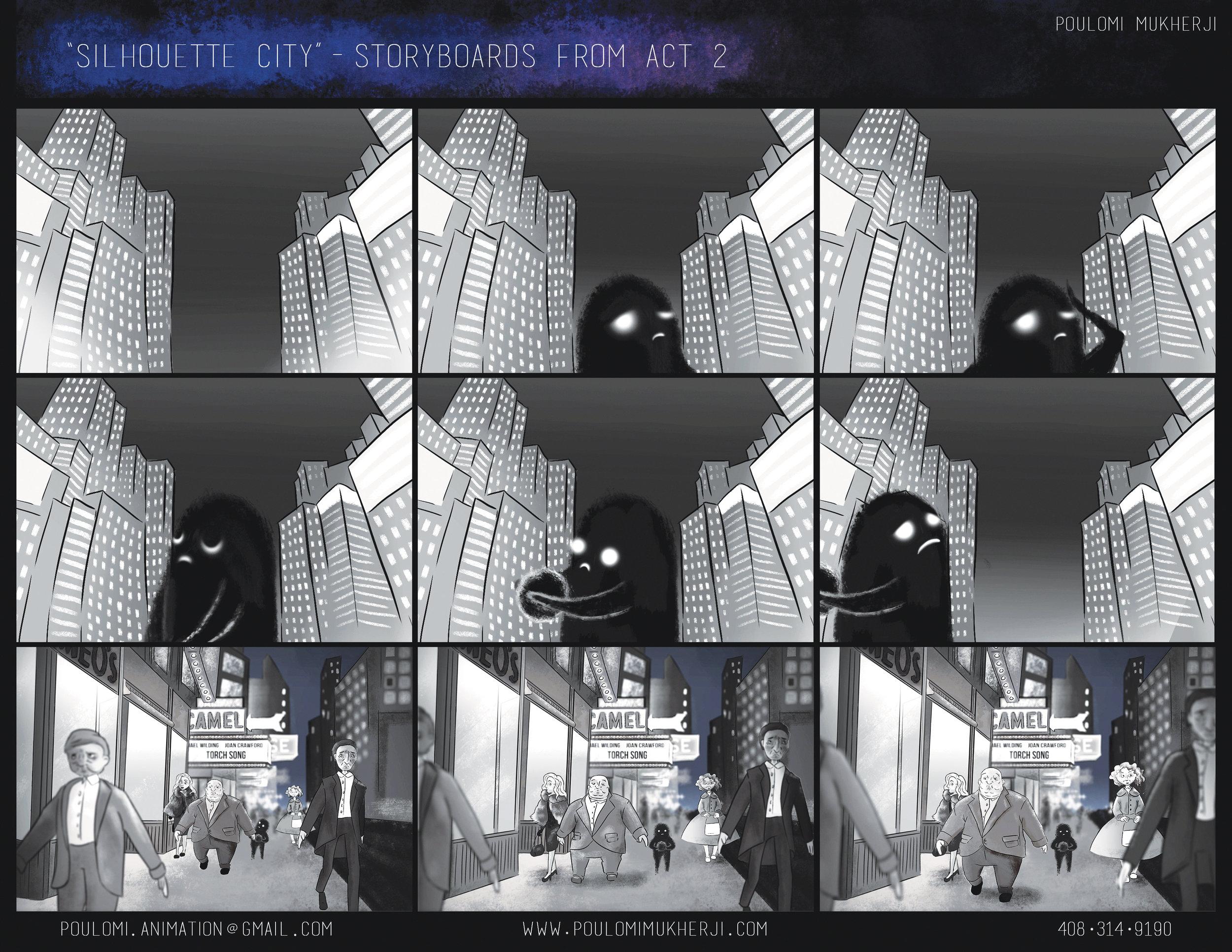 sequences-3.jpg
