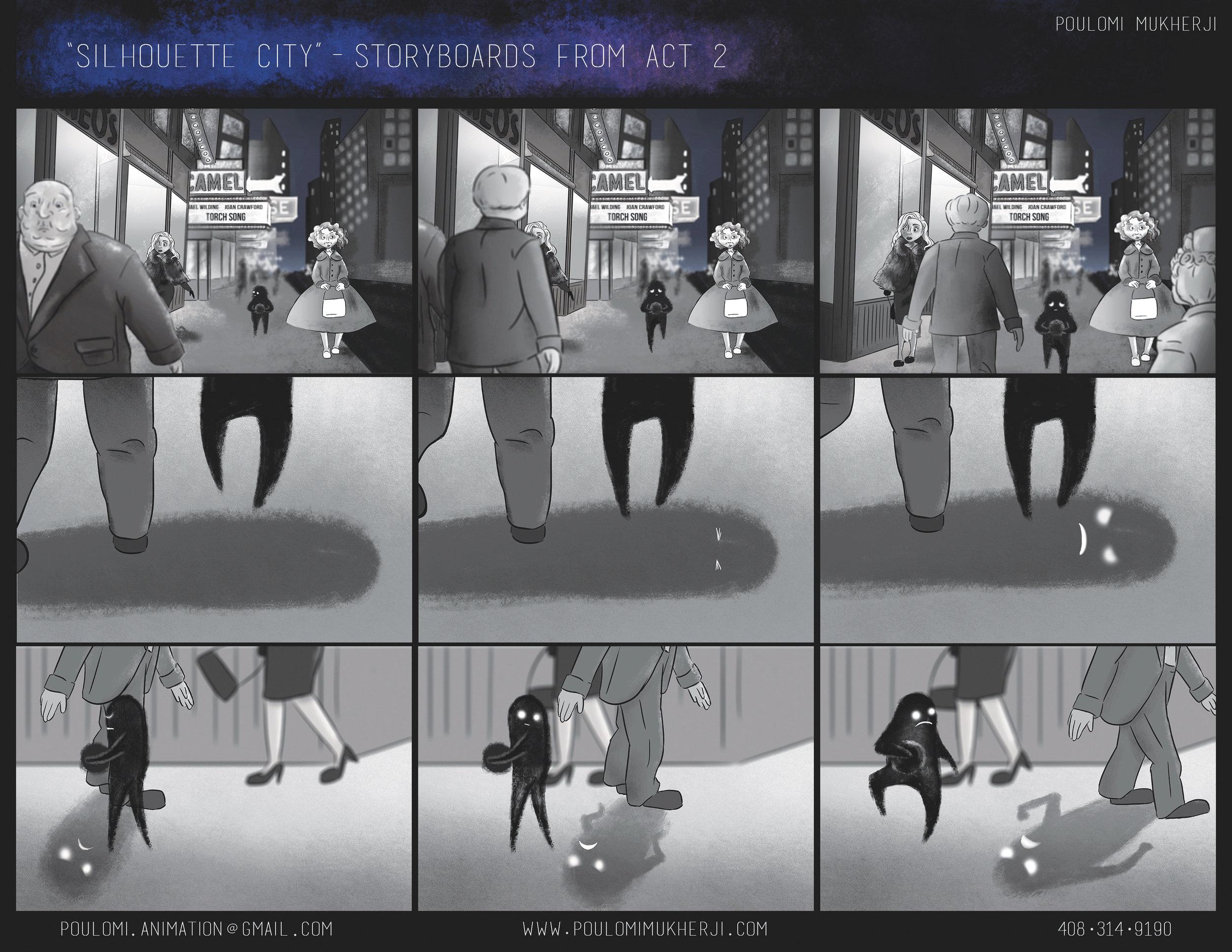 sequences-5.jpg