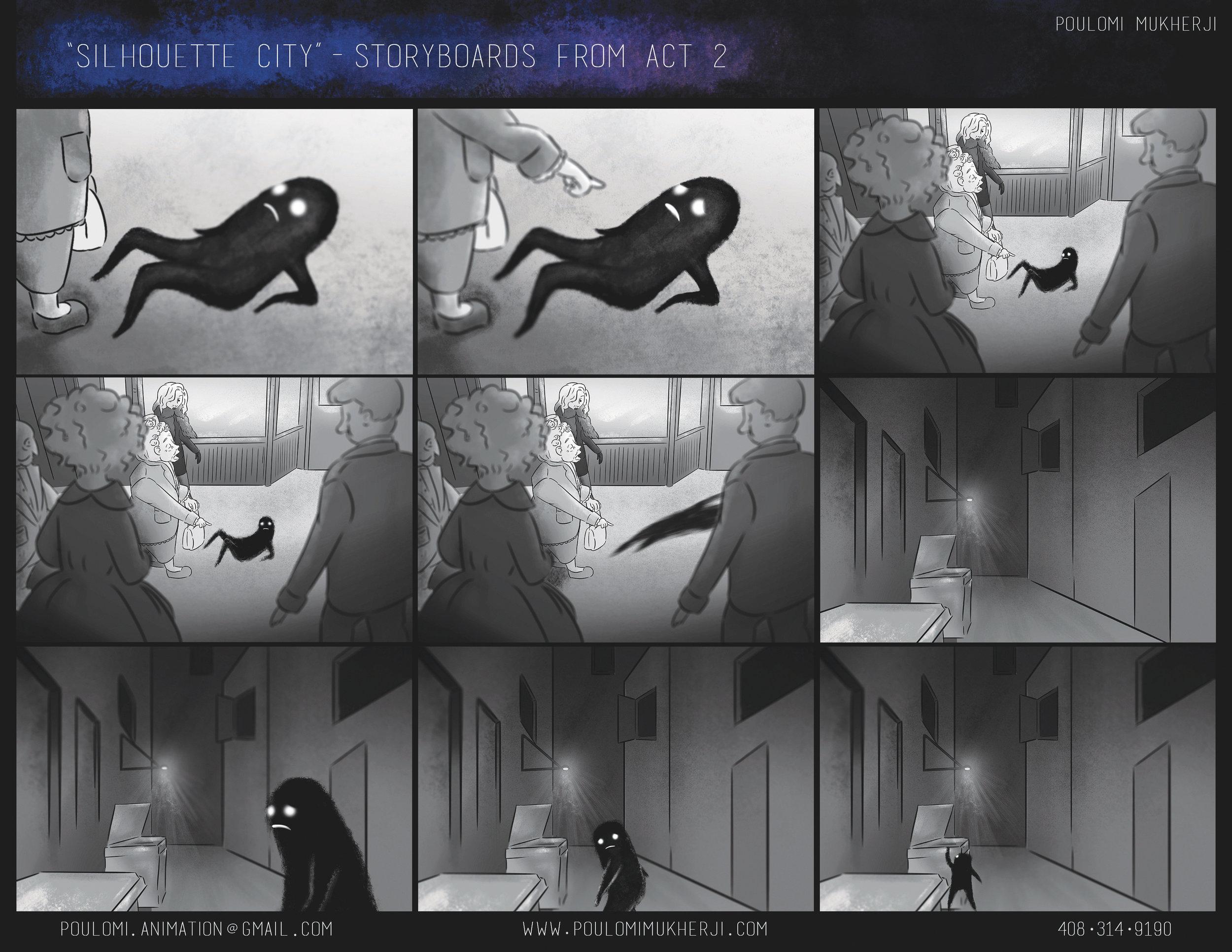 sequences-7.jpg