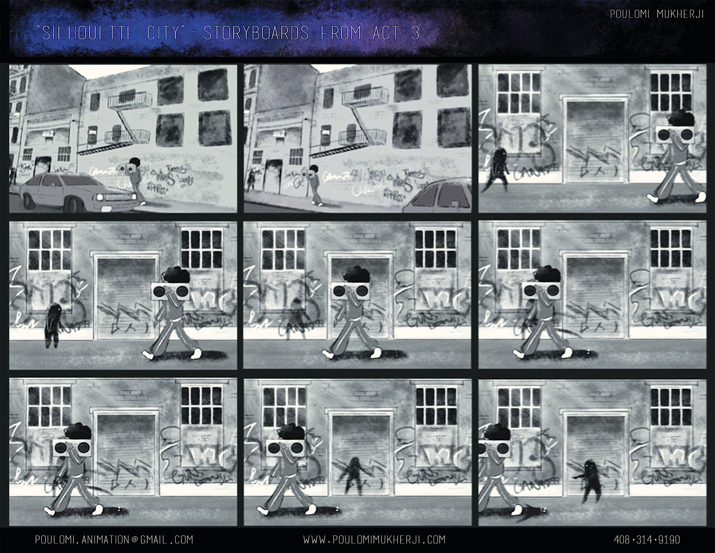 sequences-9.jpg