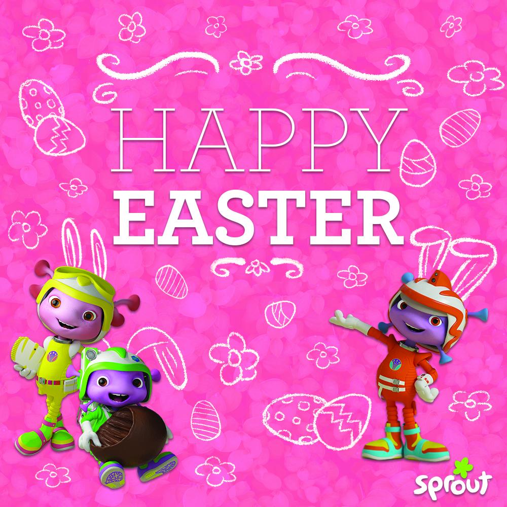 PM_SocialPosts_Easter.jpg