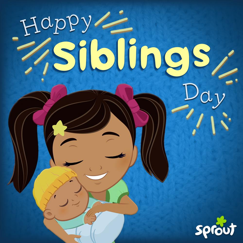 PM_SocialPosts_Siblings.jpg