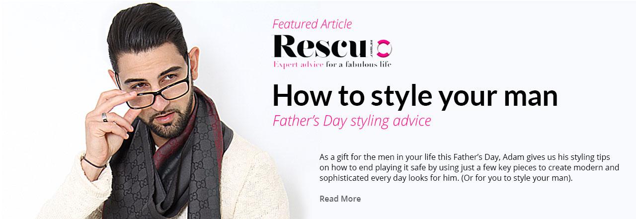 campaigns-Rescu-slice.jpg