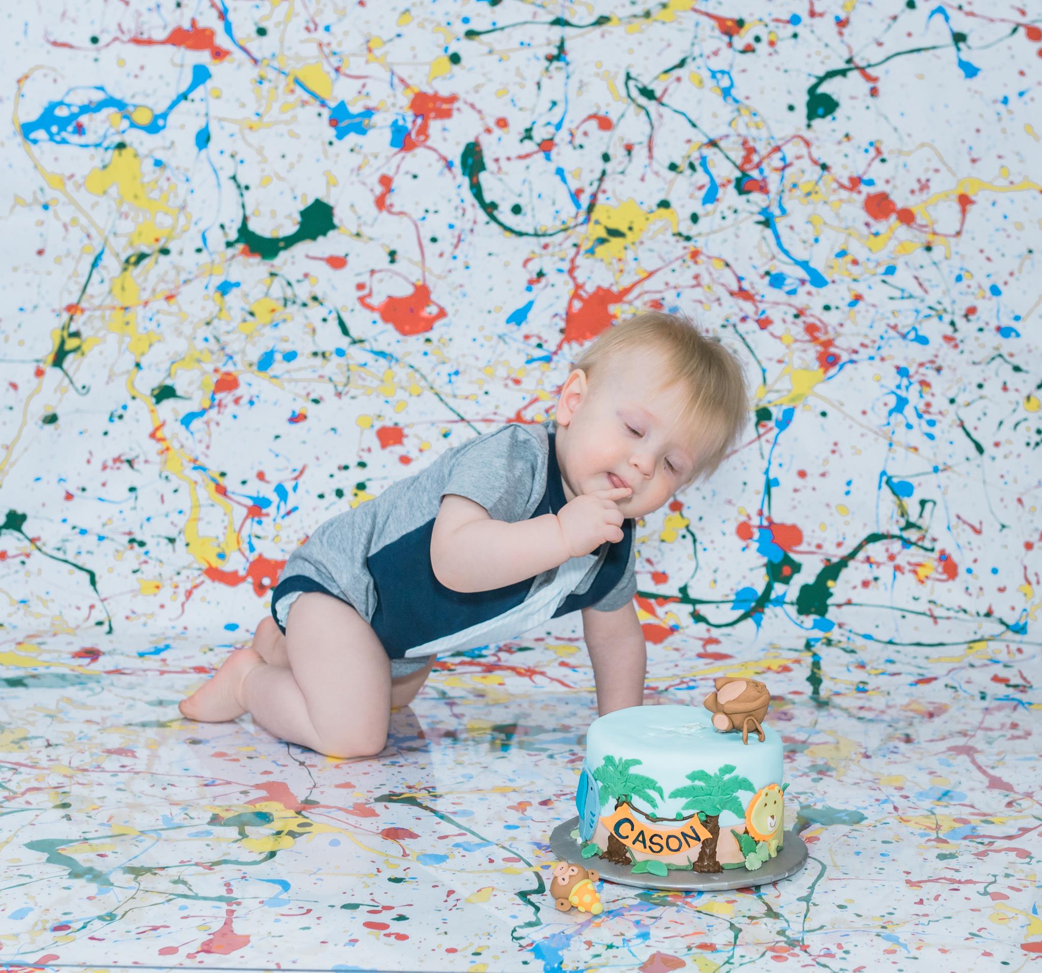 cakesmashfb-6039.jpg