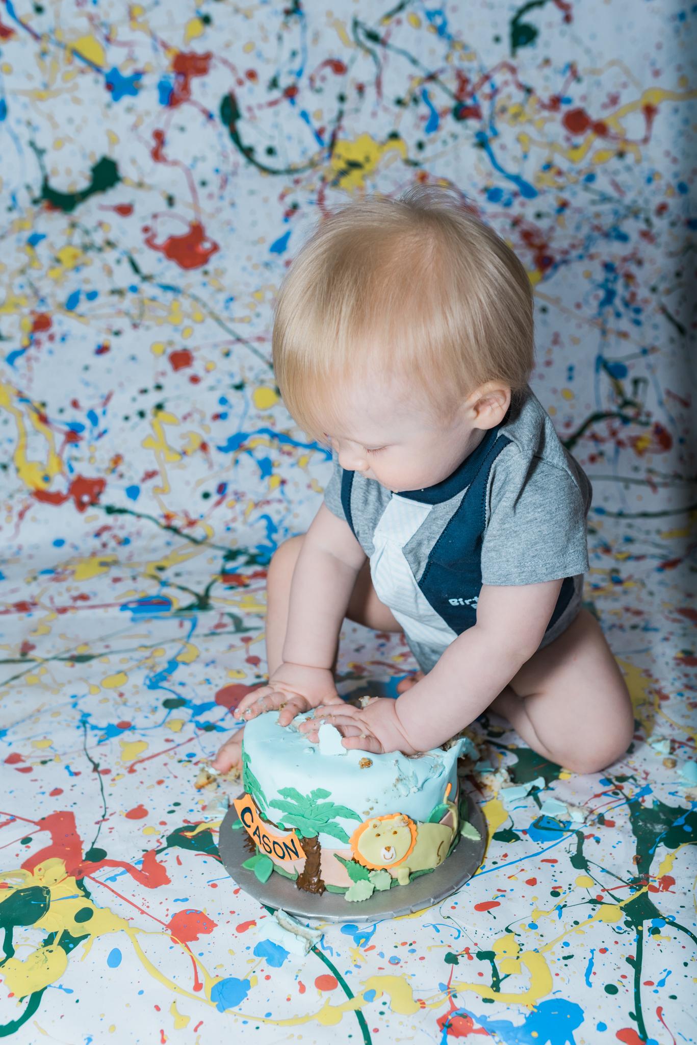 cakesmashfb-6149.jpg