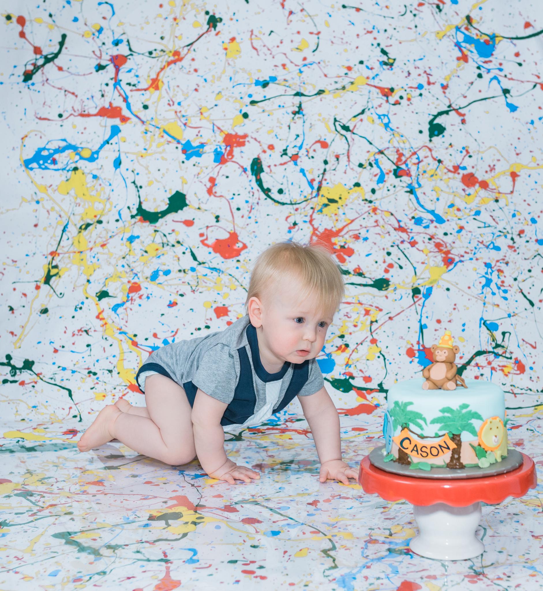 cakesmashfb-6027.jpg
