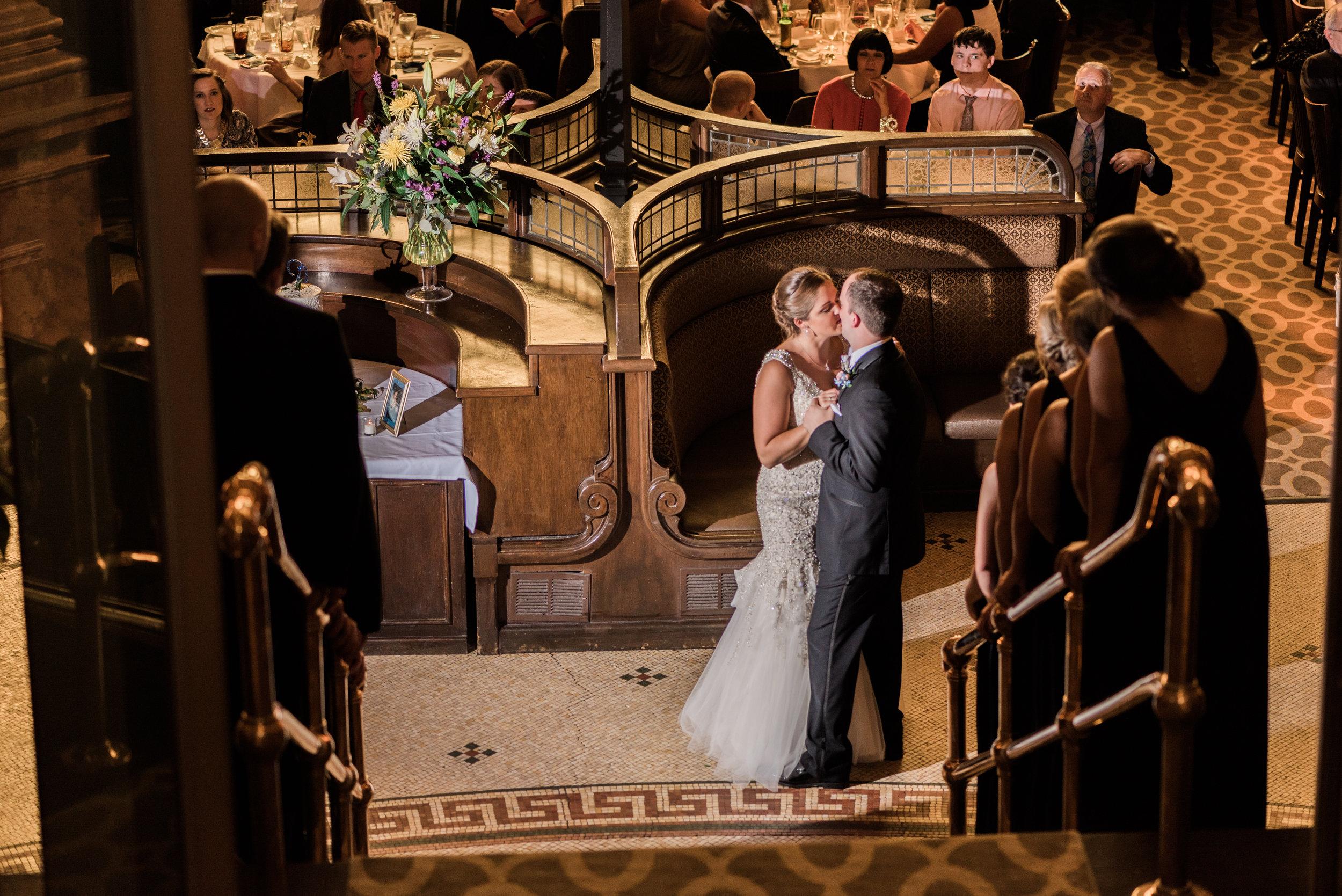 pollockwedding-9236.jpg