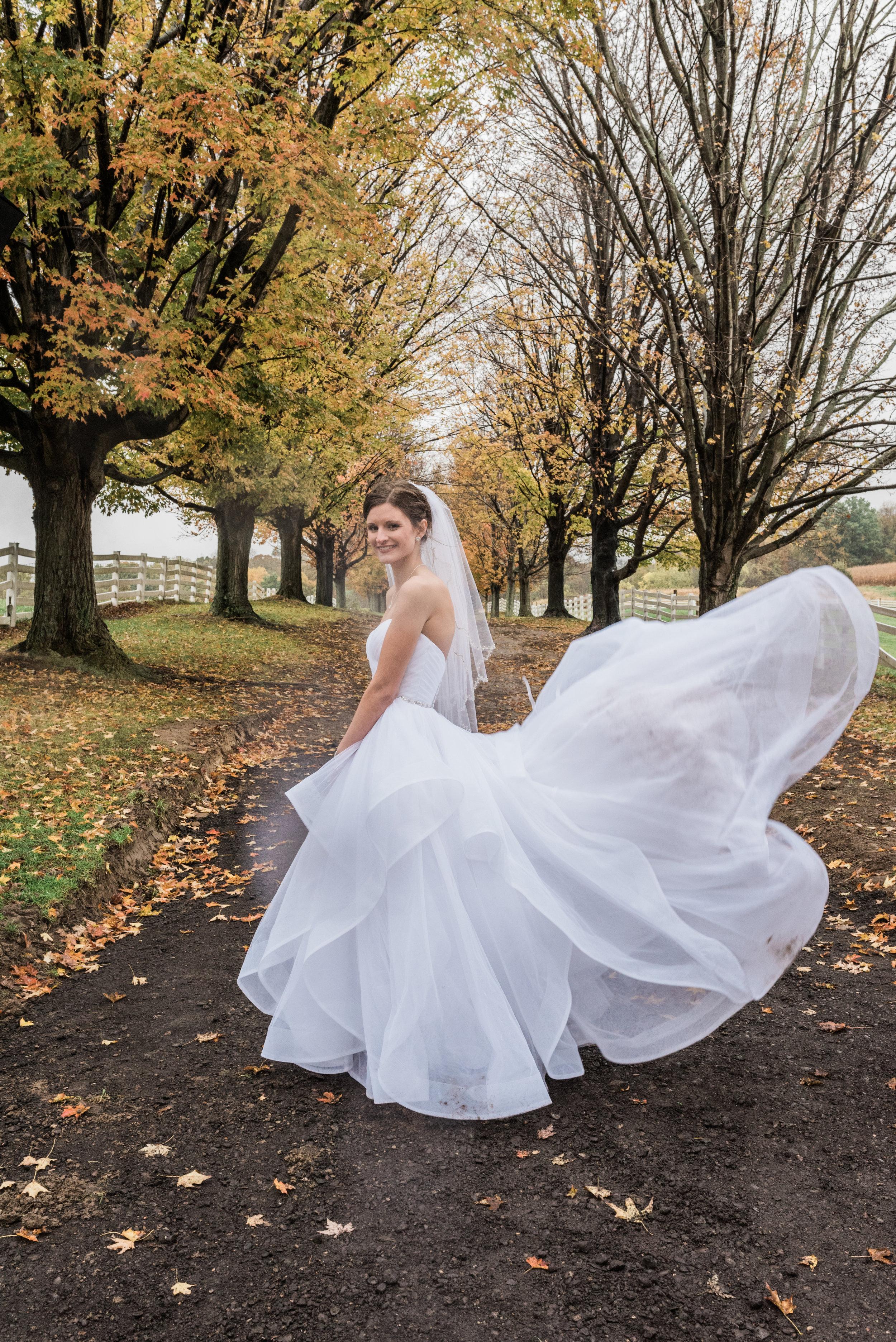 kasprackwedding-2065.jpg