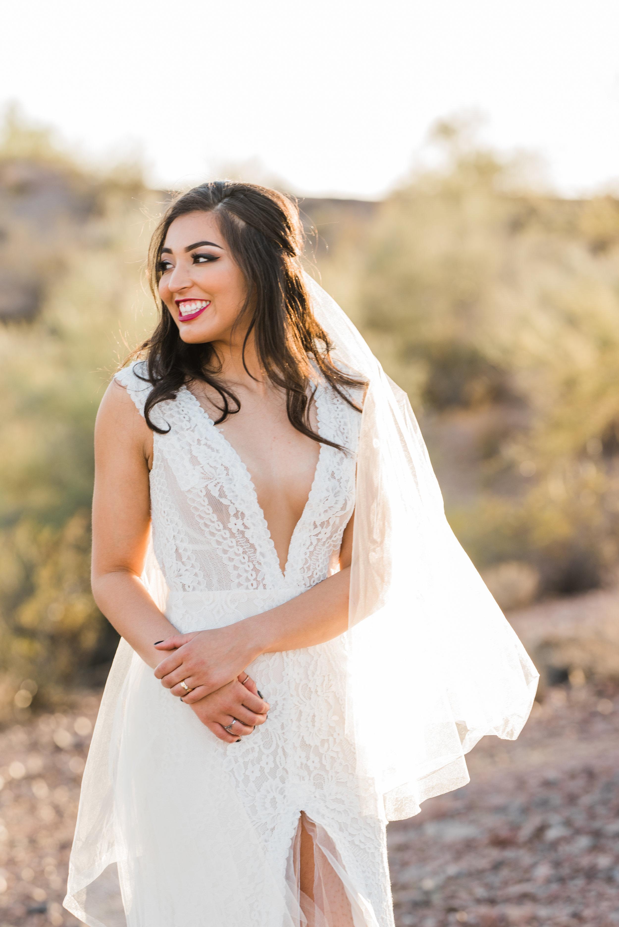 bridalsessiontips-7109.jpg