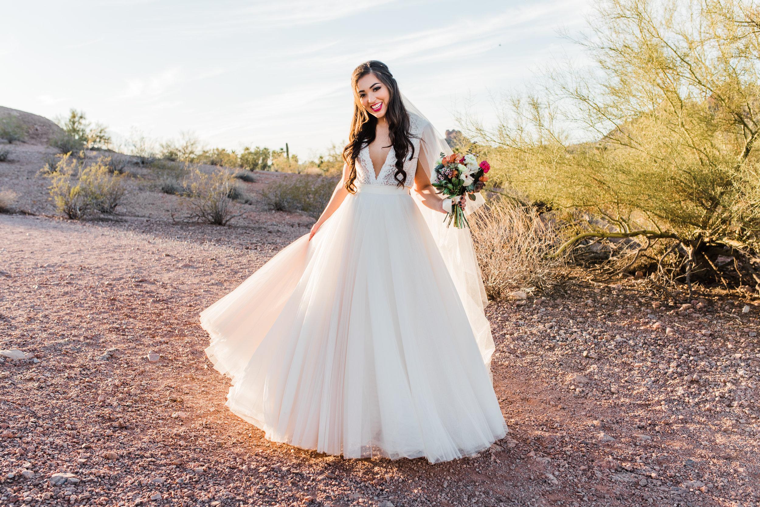 bridalsessiontips-3818.jpg