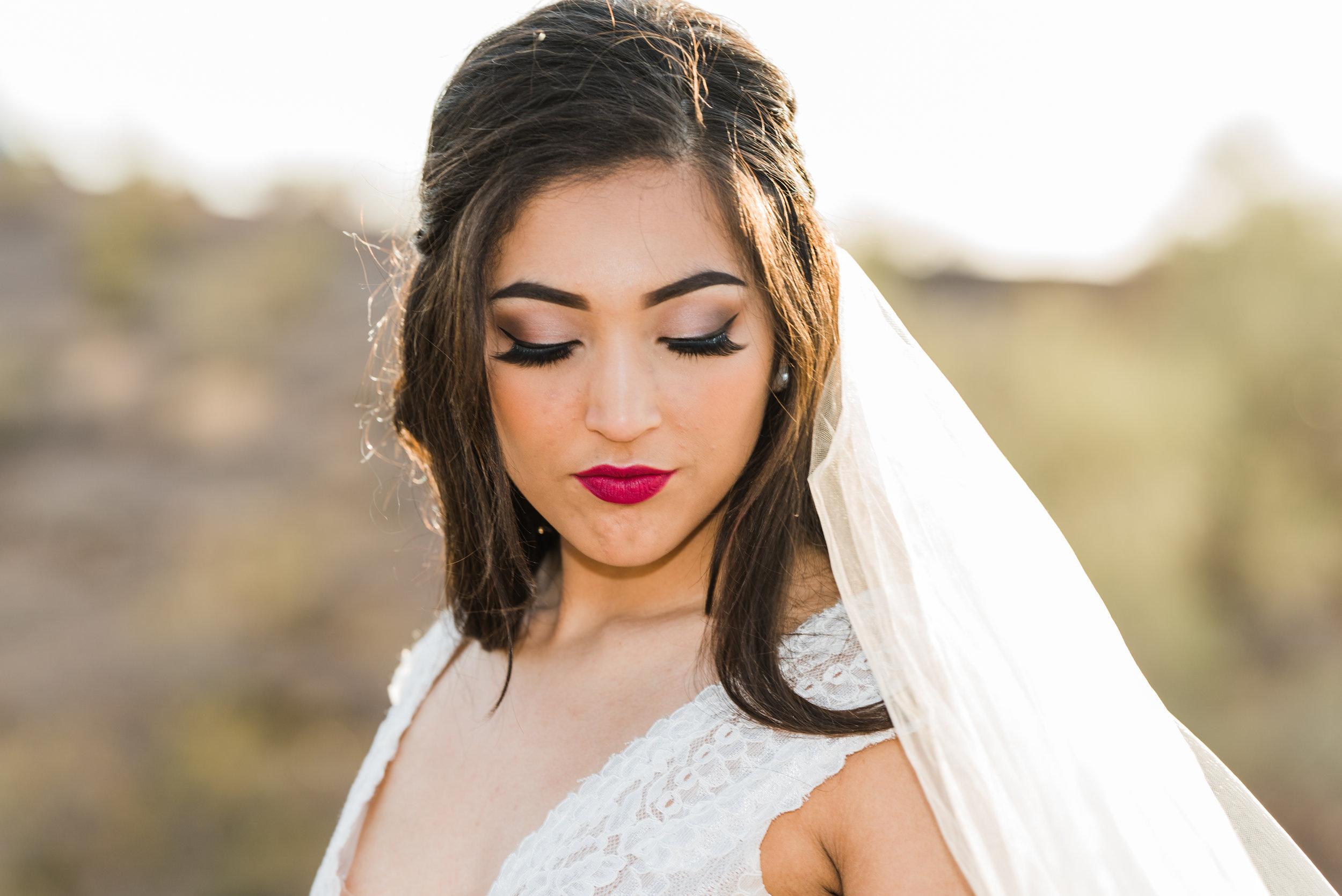 bridalsessiontips-7017.jpg