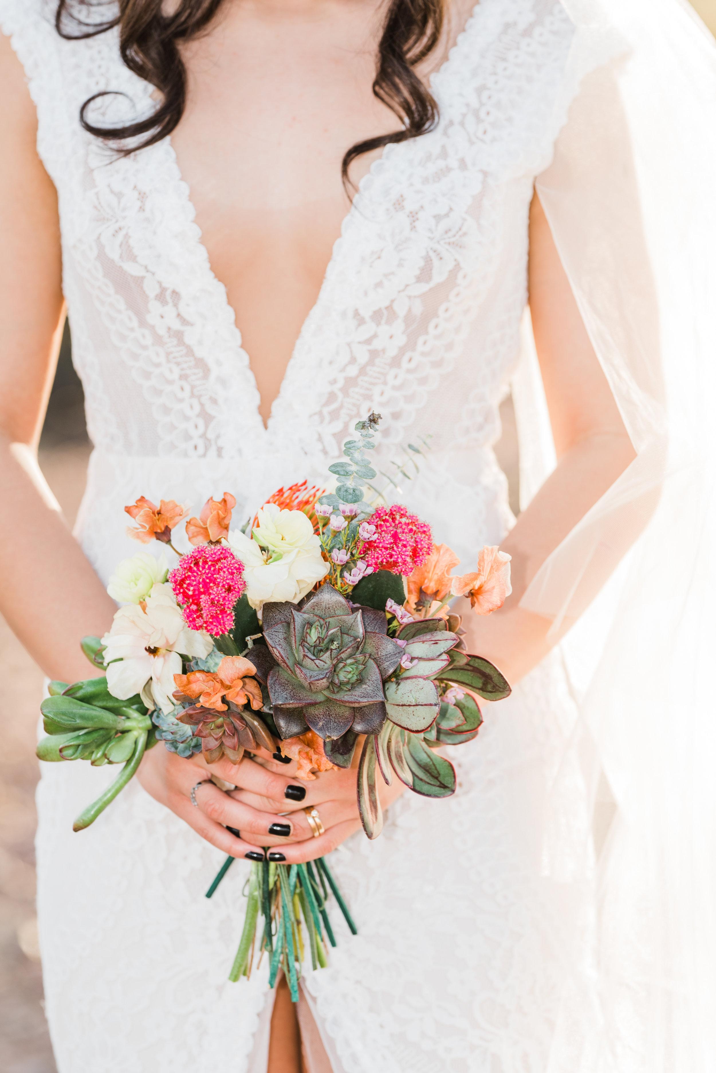 bridalsessiontips-7083.jpg