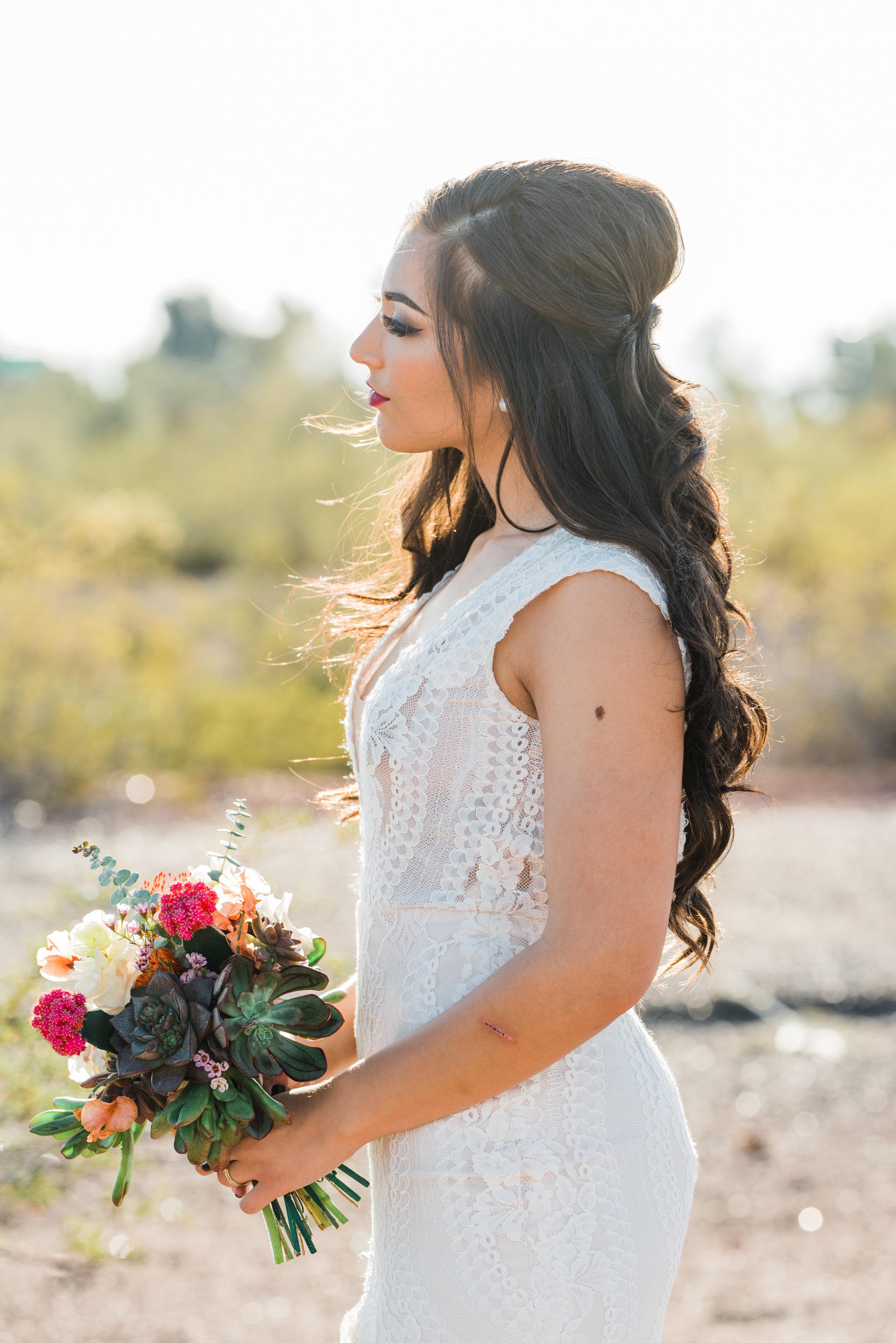 bridalsessiontips-6946.jpg