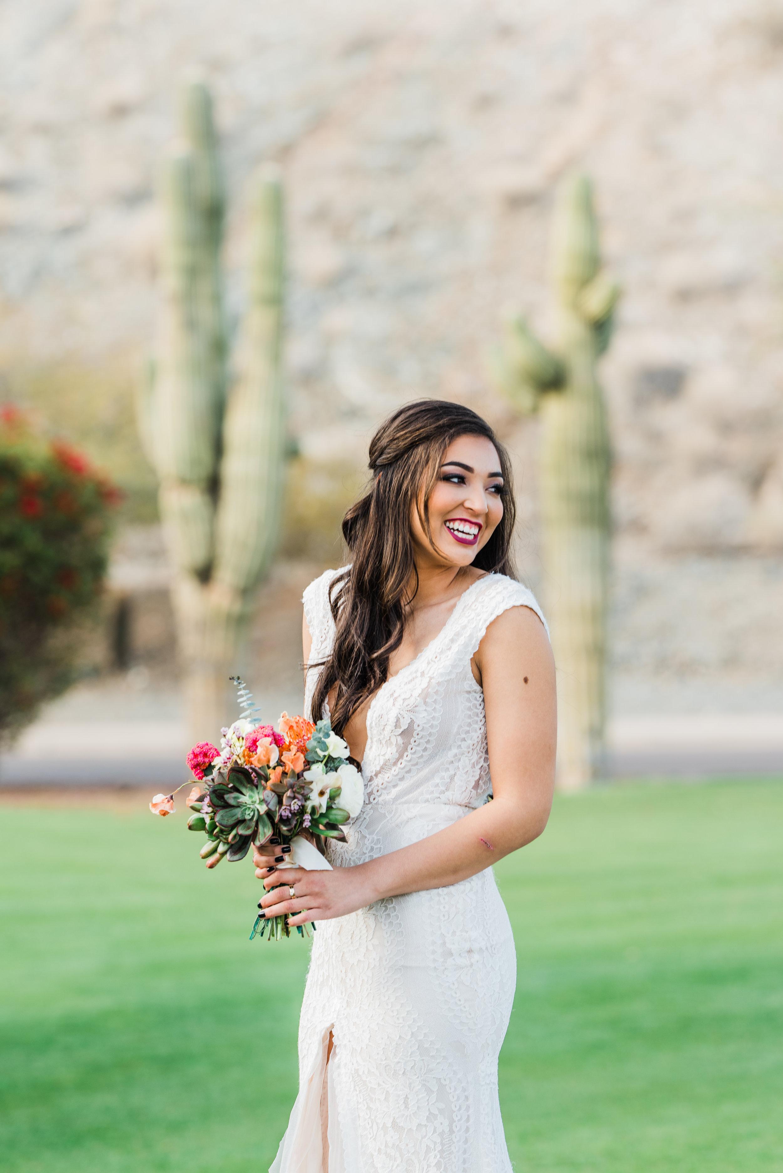 bridalsessiontips-6828.jpg